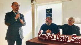 conf CorsoSud-FdP 3