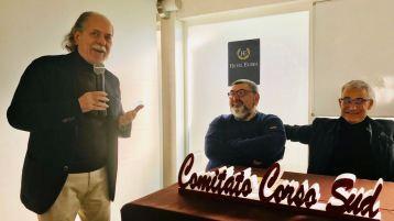 conf CorsoSud-FdP 4