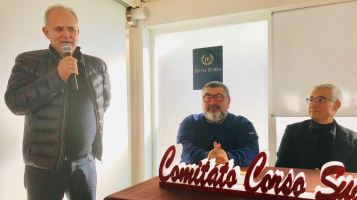 conf CorsoSud-FdP 5