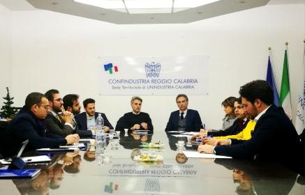 Confindustria Rc Tramontana Lombardo.jpg