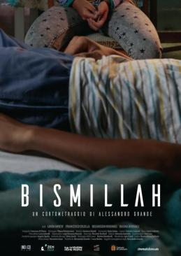 Bismillah di Alessandro Grande vince in categoria corti David 2018
