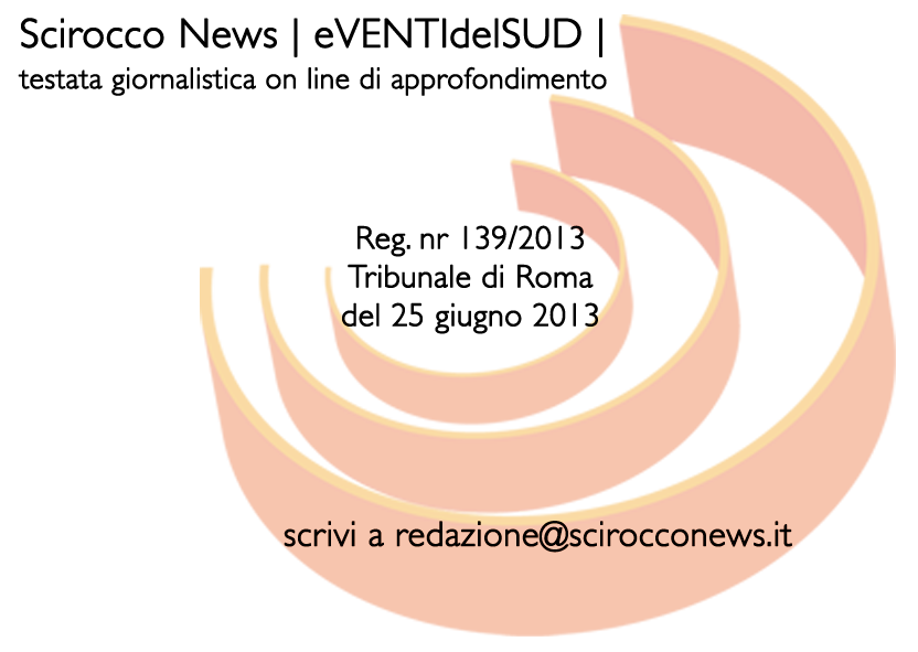 sciroccoNEWS colophon.png