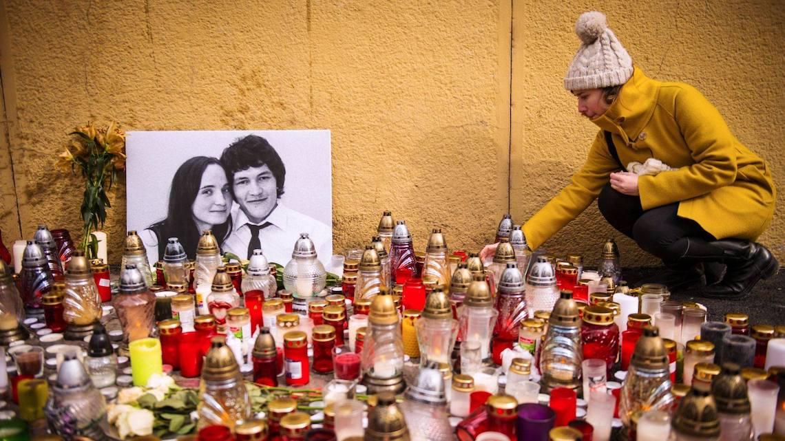 jan-kuciak-giornalista-ucciso-in-slovacchia-e-la-sua-compagna