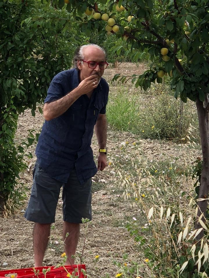 Giacomo Battaglia (Stilo Mario Riggio)2