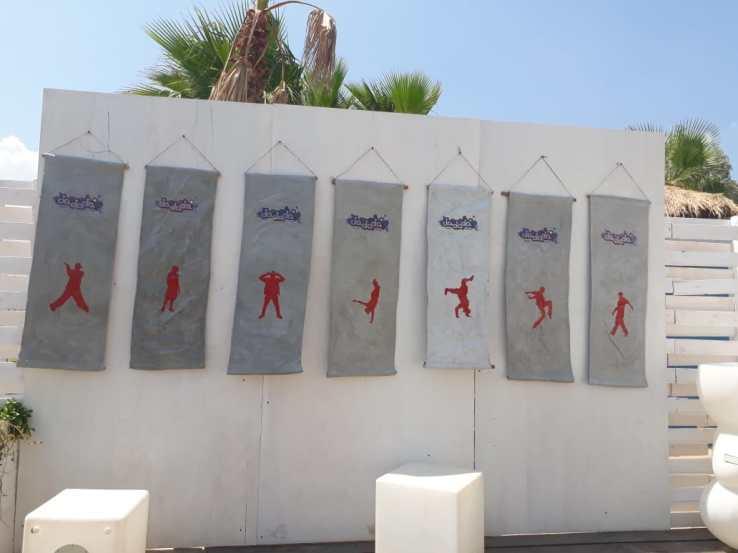 dadada beach museum 2